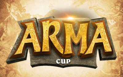 ArmaCup