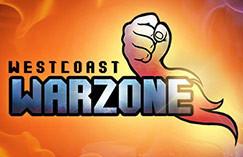 Westcoast Warzone 6
