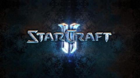 StarCraft 2 Starleague 2017