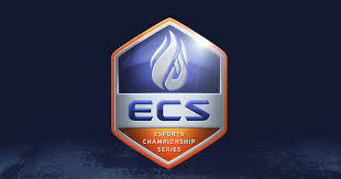ECS : Esports Championship Series CSGO