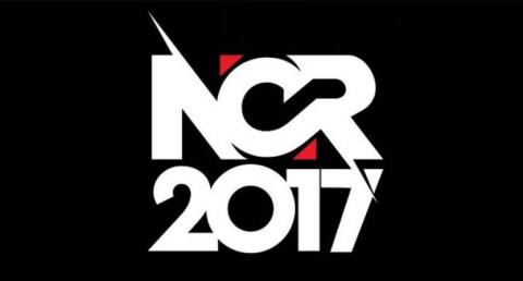 NorCal Regionals 2017