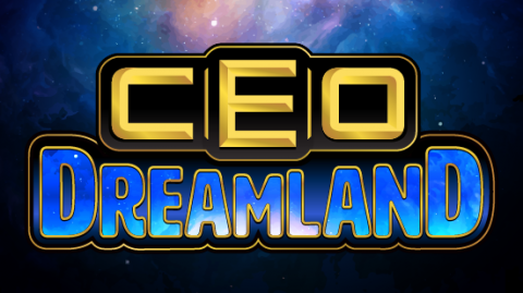 CEO Dreamland