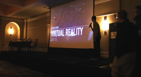 X-plane 11 : fin de la beta et support de la réalité virtuelle en natif