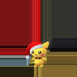 Guide Pokémon GO : nouveaux Pokémon, incubateurs gratuits, évènements à ne pas manquer, tout ce qu'il faut savoir pendant les fêtes