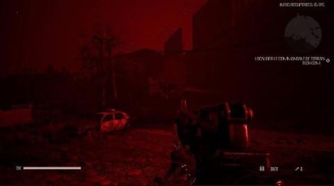 Terminator Resistance, que vaut cette adaptation next-gen d'un jeu correct ?