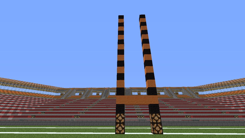 en construction stade de rugby sur le forum minecraft 24 04 2012 17 35 42 page 2. Black Bedroom Furniture Sets. Home Design Ideas
