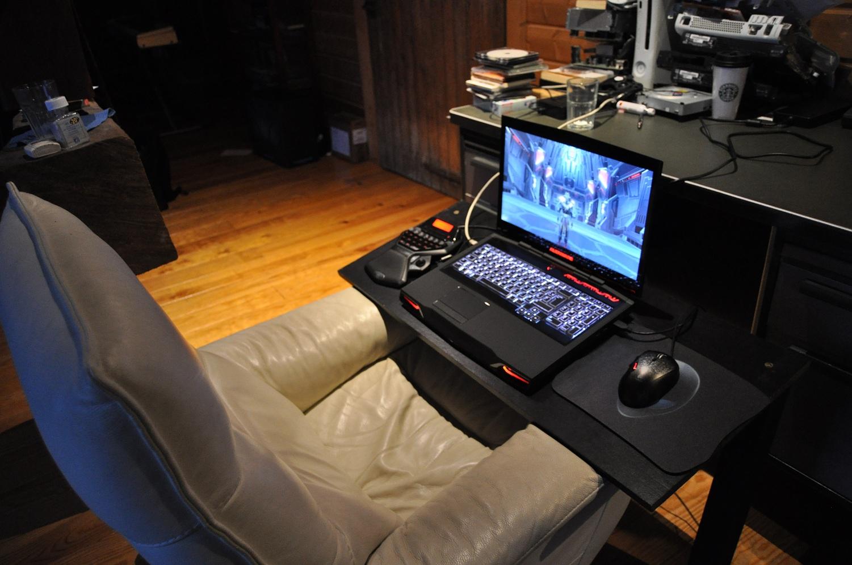 chaise de gaming sur le forum informatique 19 02 2013 00 28 10 page 2. Black Bedroom Furniture Sets. Home Design Ideas