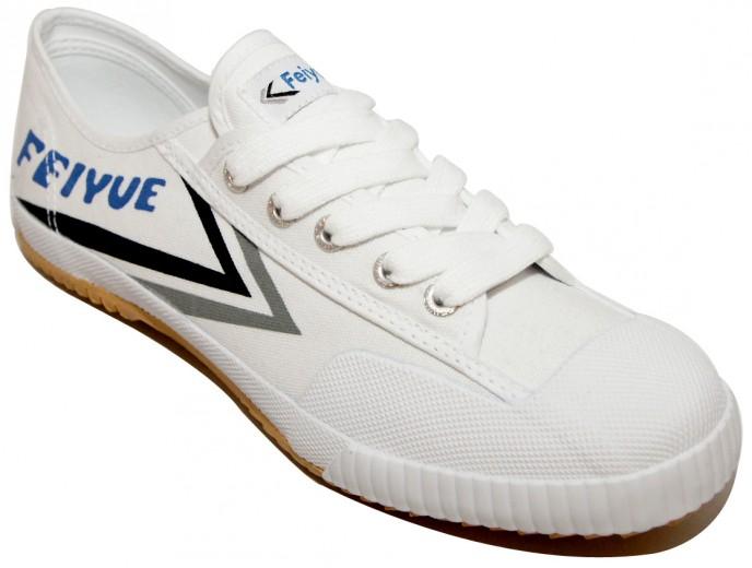 mes chaussures 20 sur le forum Blabla 15 18 ans 20 12