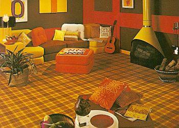 concours construction de maisons 8 sur le forum les sims 3 28 10 2012 15 27 08. Black Bedroom Furniture Sets. Home Design Ideas