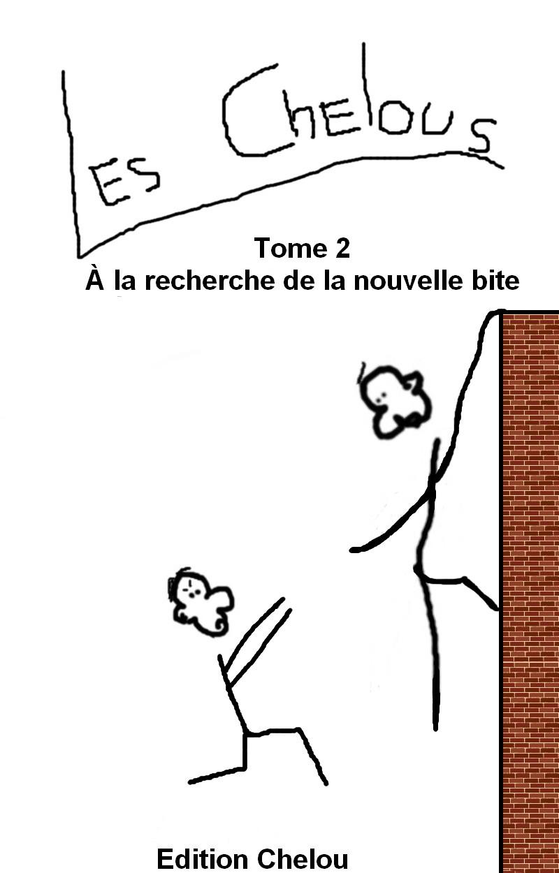 Bd A La Recherche De La Nouvelle Bite Sur Le Forum Blabla 15 18 Ans