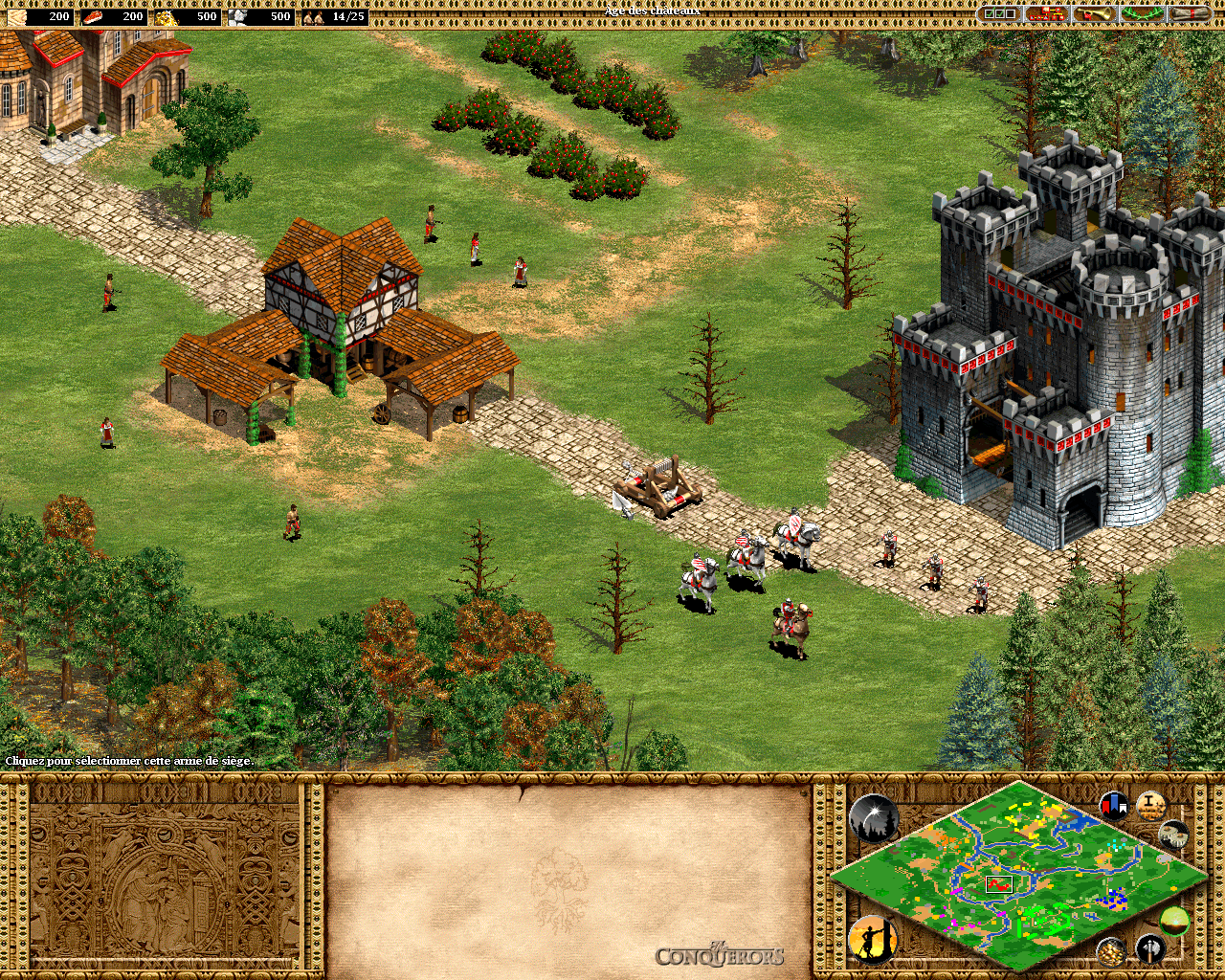 campagne aoe2