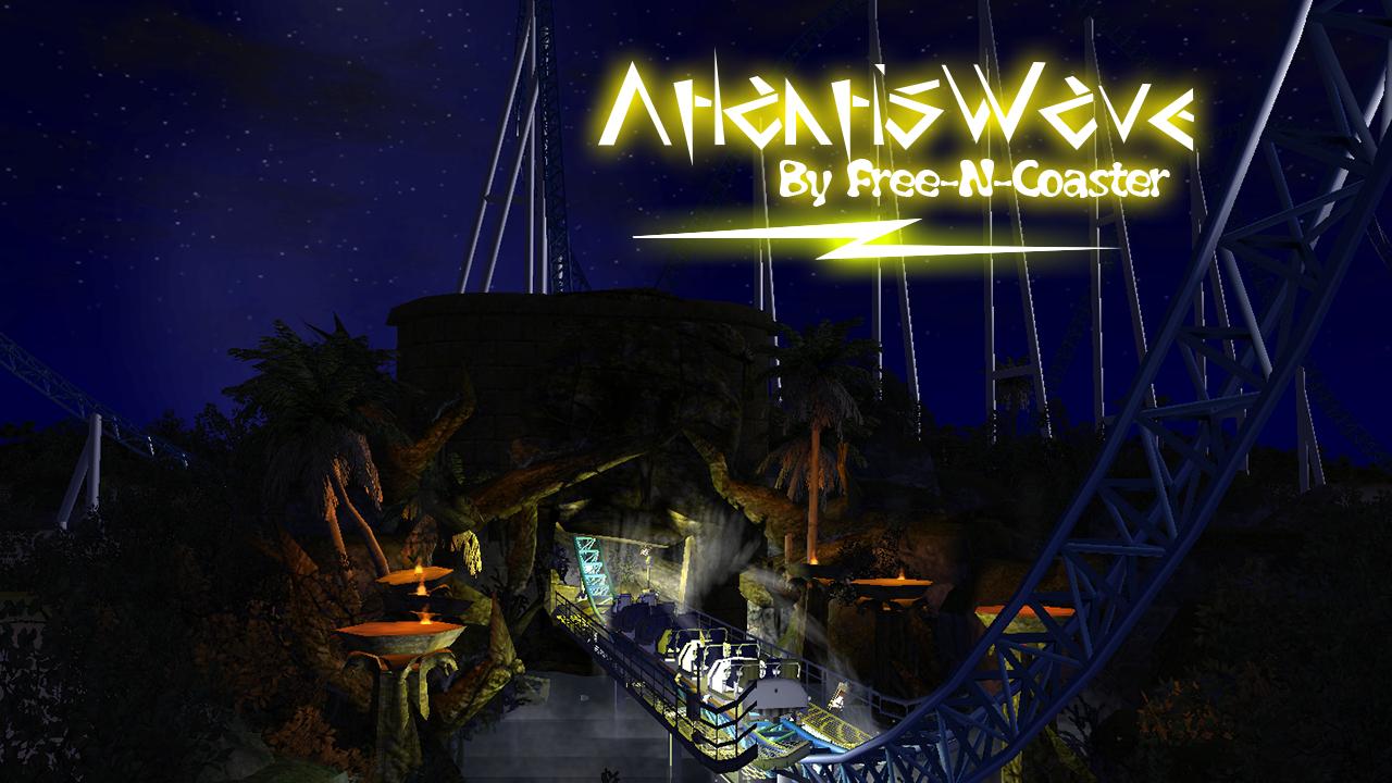 1376487543-atlantiswavenew1.png