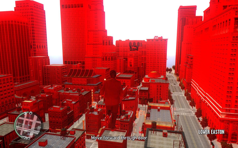 PC] ENBSeries et mods graphiques sur le forum Grand Theft Auto IV