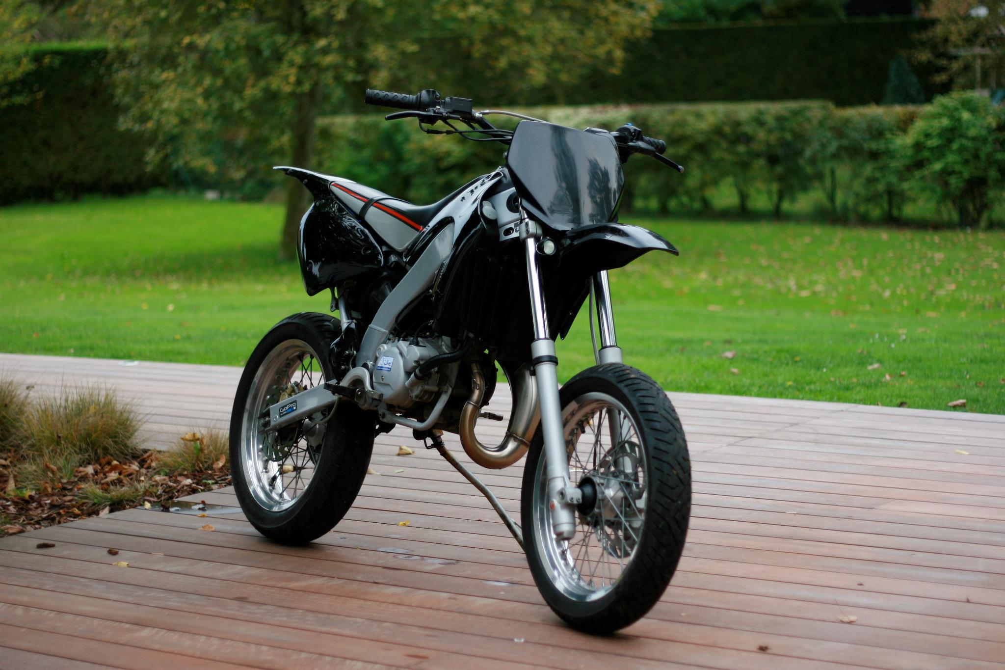 help quel moto 50 cc pour 1m55 sur le forum automobiles 02 02 2014 20 49 38. Black Bedroom Furniture Sets. Home Design Ideas