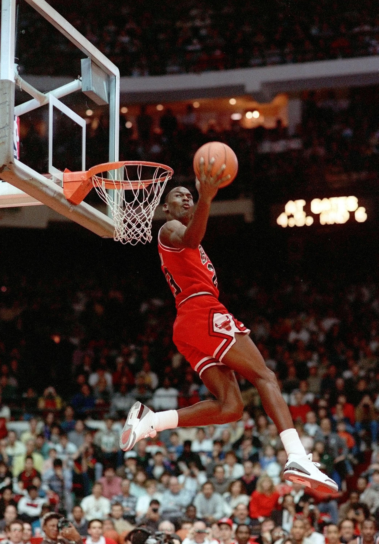 Michael Basket Hd Forum De JordanSur 28 Photos Recherche 04 Le 0wPn8kO