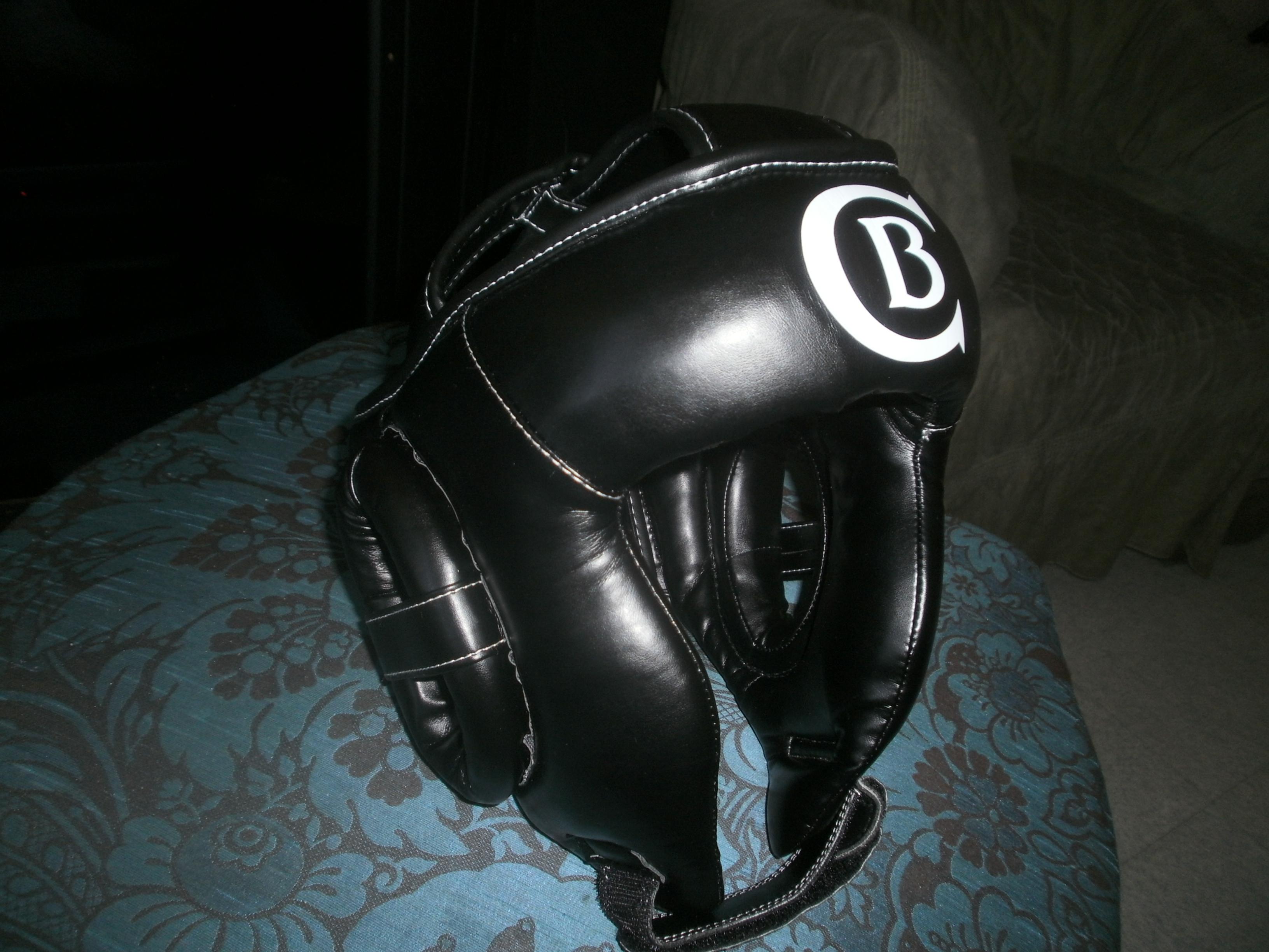 Matériel Boxe anglaise] Demain j'achete sur le forum Boxe