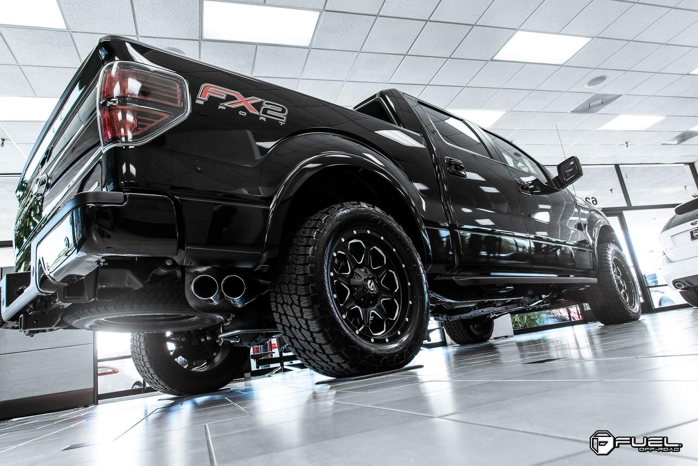 parlons 4x4 le ford f150 raptor sur le forum automobiles 27 06 2014 00 20 23. Black Bedroom Furniture Sets. Home Design Ideas