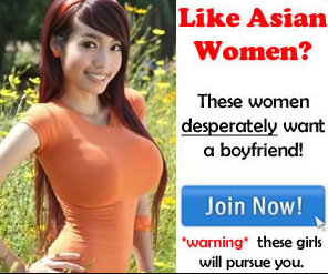 Asian Dating Forum 115
