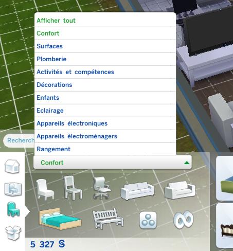 Les Sims 4 Money Cheats! Comment obtenir plus d'argent avec les codes de triche dans Sims 4 Avant de pouvoir entrer les codes de triche des Sims 4, vous devez ouvrir l'option des tours peu secrètes.