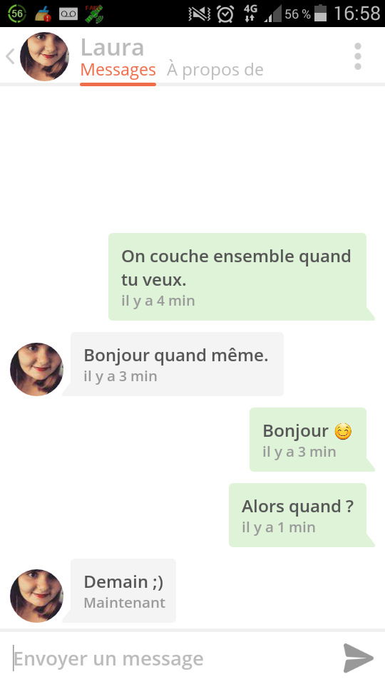 1422204158-boudin.png