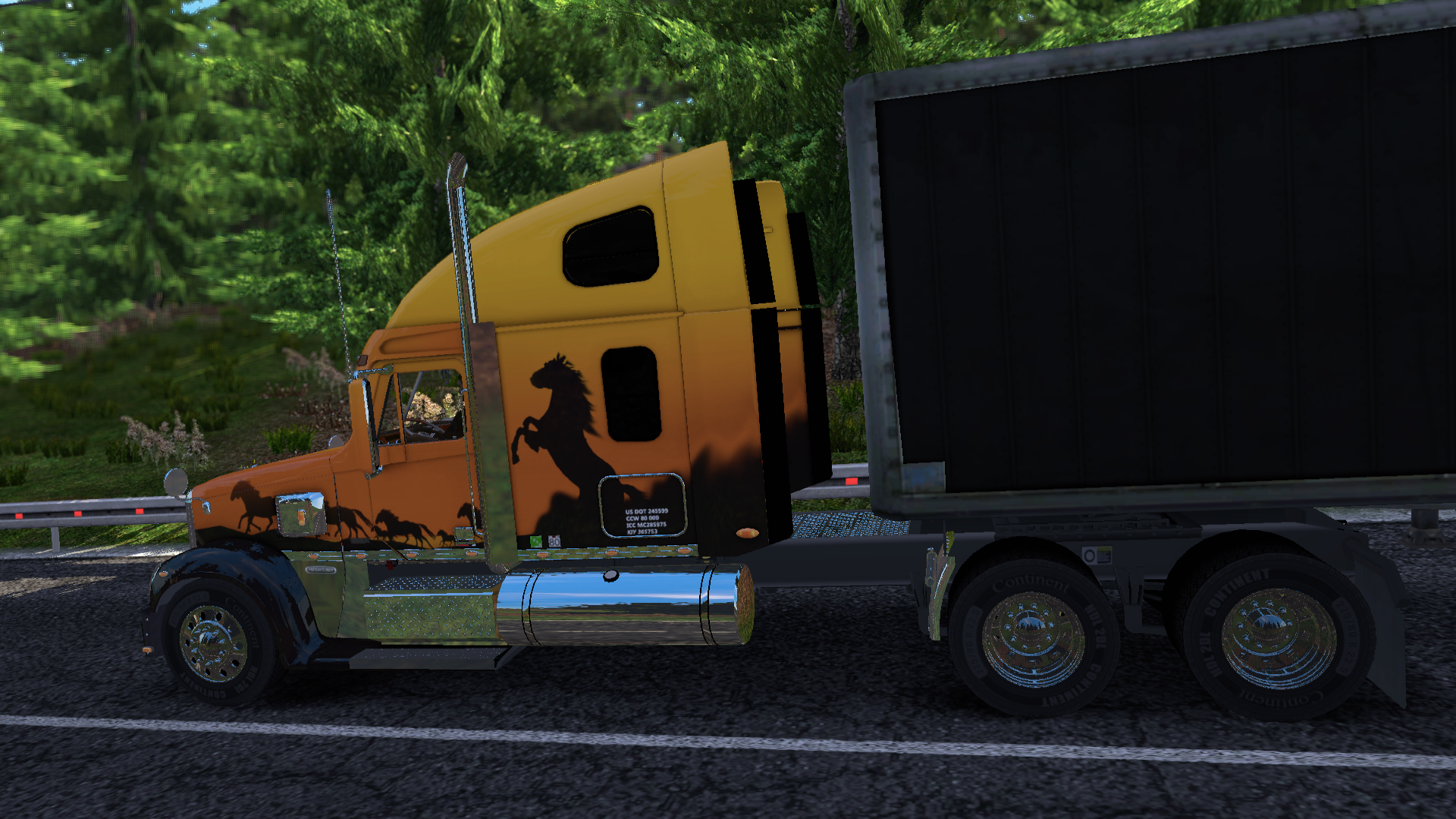1422380312-ets2-00007.png