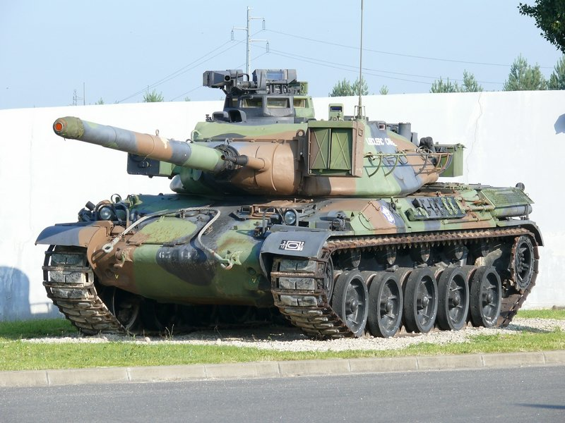 amx 30b sur le forum world of tanks 30 01 2015 02 02 19. Black Bedroom Furniture Sets. Home Design Ideas