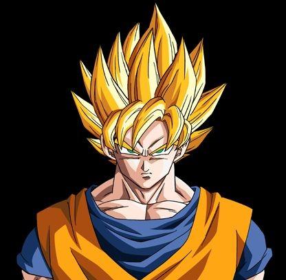 Astuce Dragon Ball Xen...U Logo Images