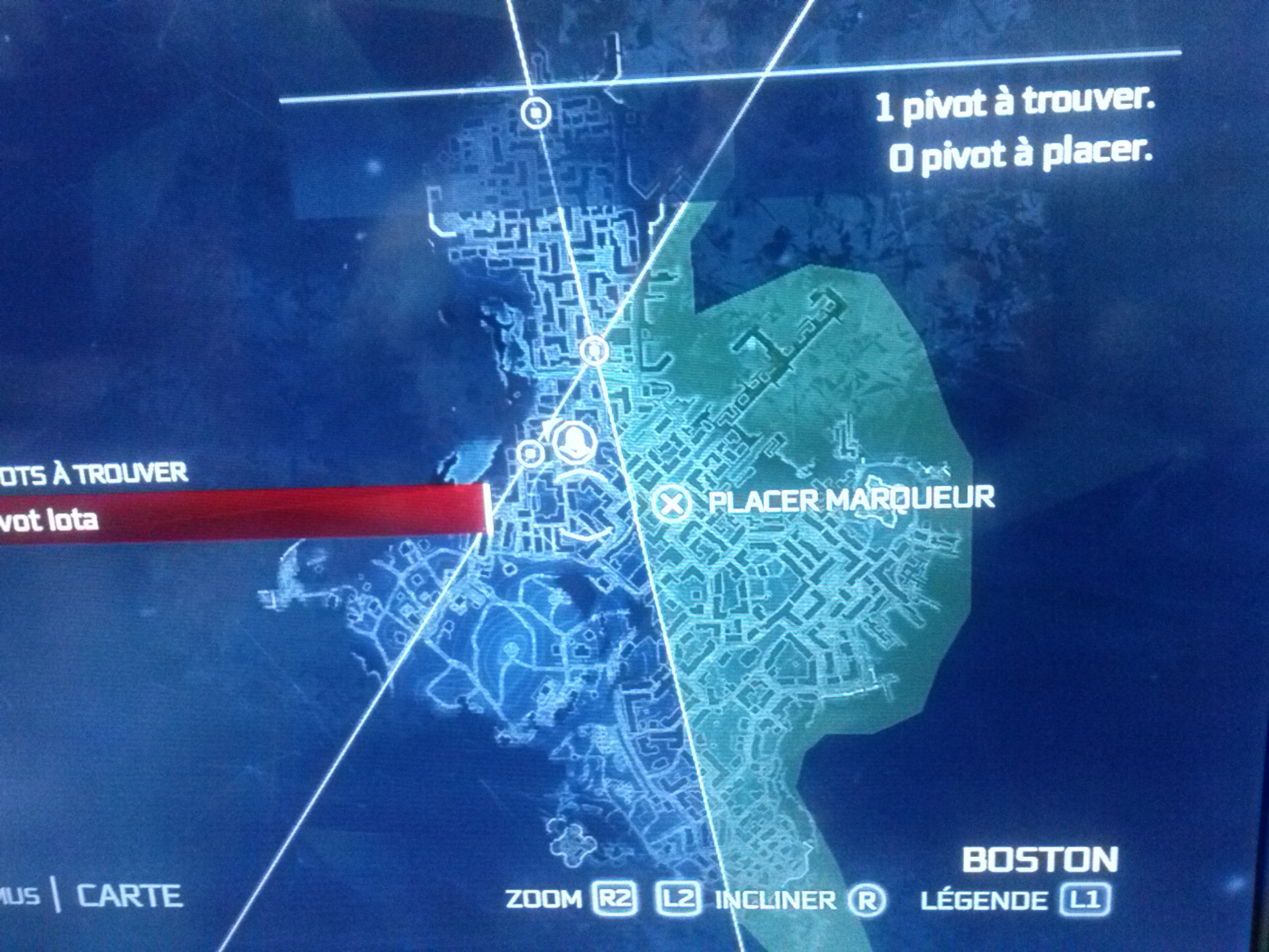 assassins creed 3 pivot locations map boston