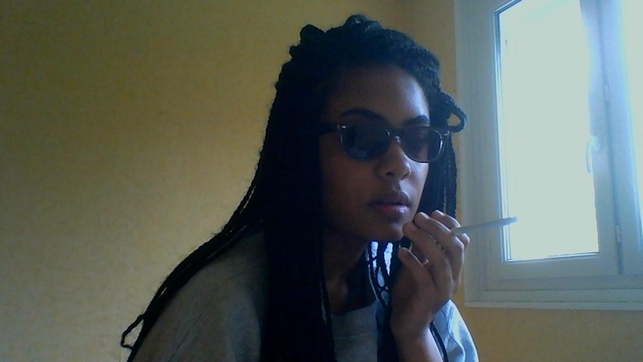 Site rencontre femme noire