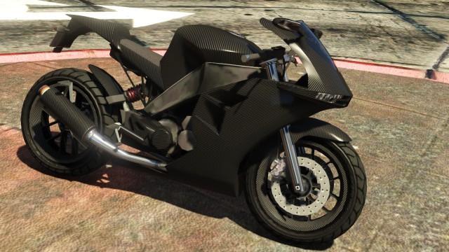 voiture et moto les plus rapide sur le forum grand theft auto v 20 04 2015 18 41 38. Black Bedroom Furniture Sets. Home Design Ideas