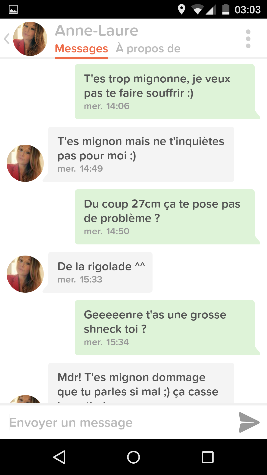1429838734-anne-laure-1.png
