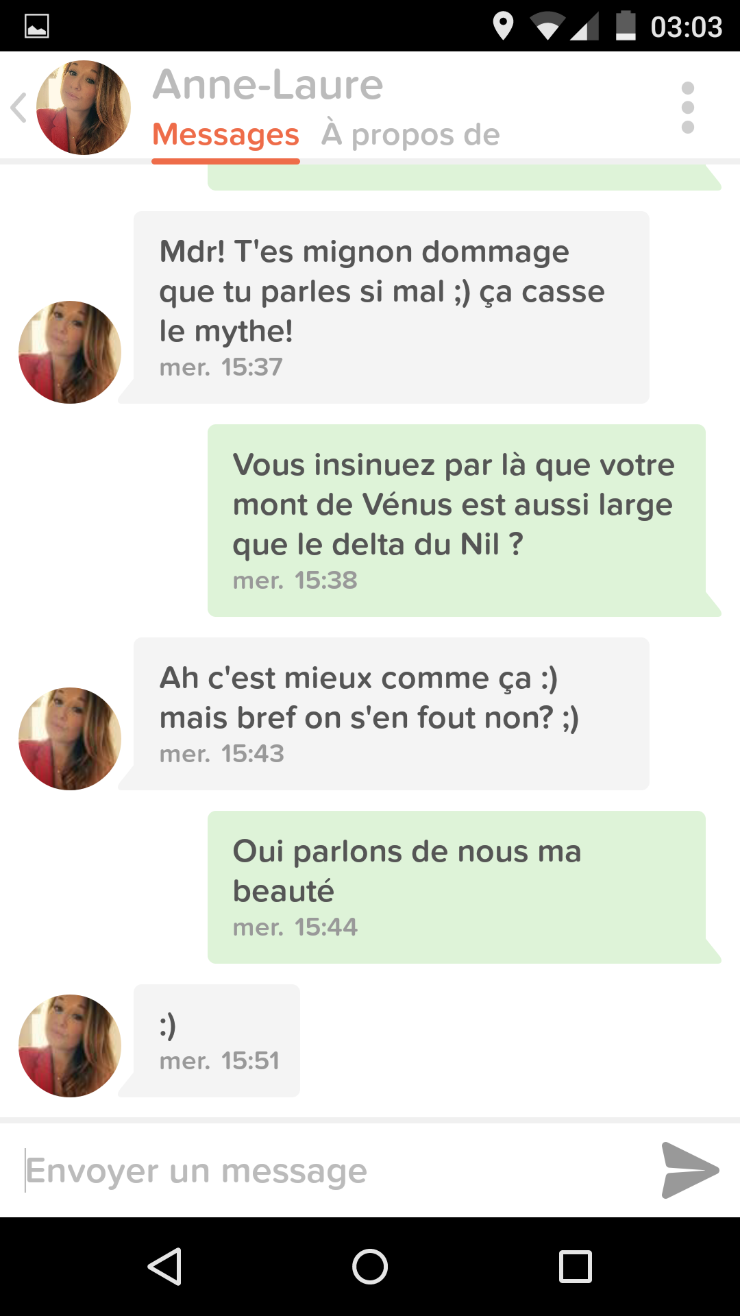 1429838749-anne-laure-2.png