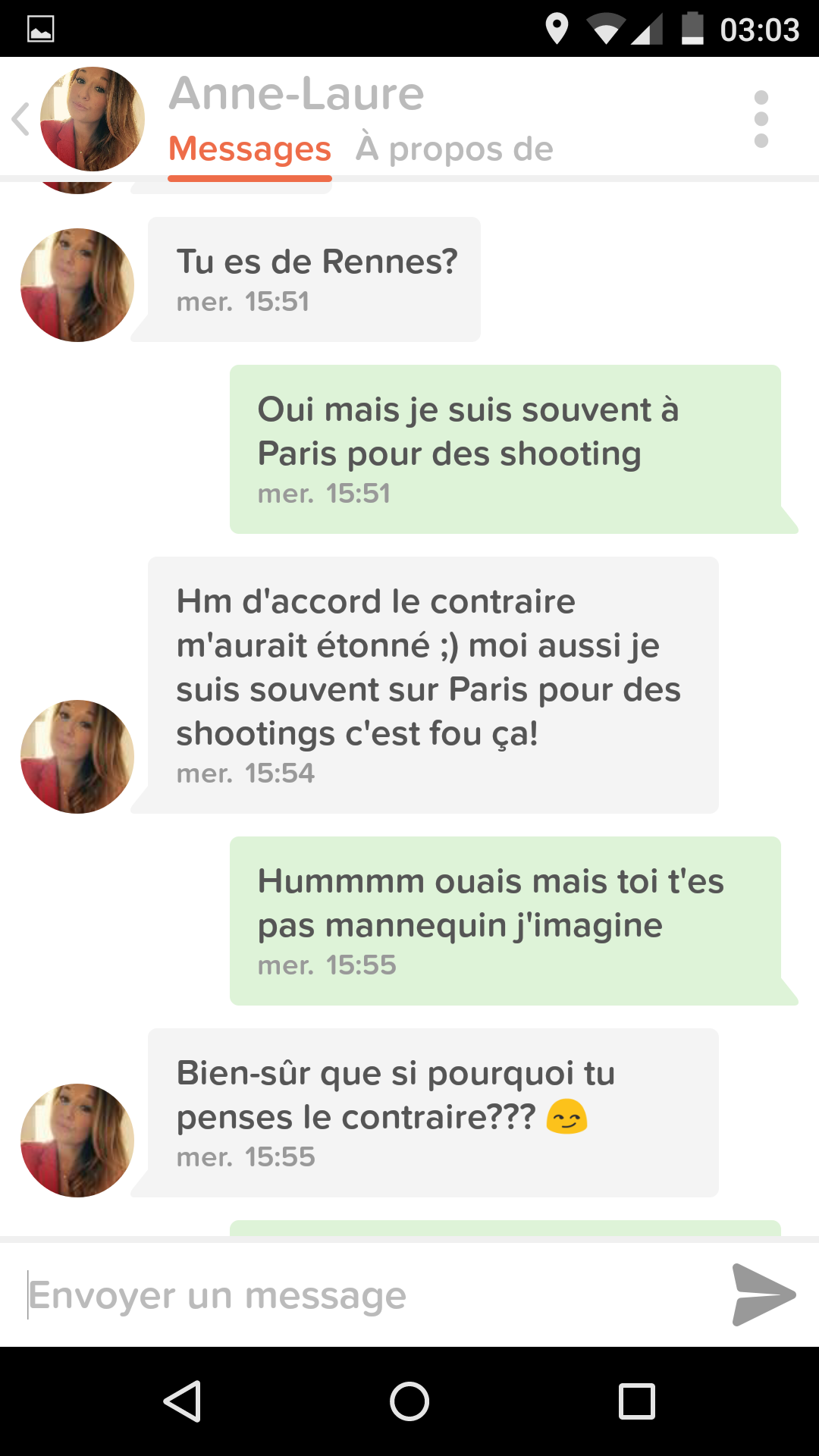 1429838759-anne-laure-3.png