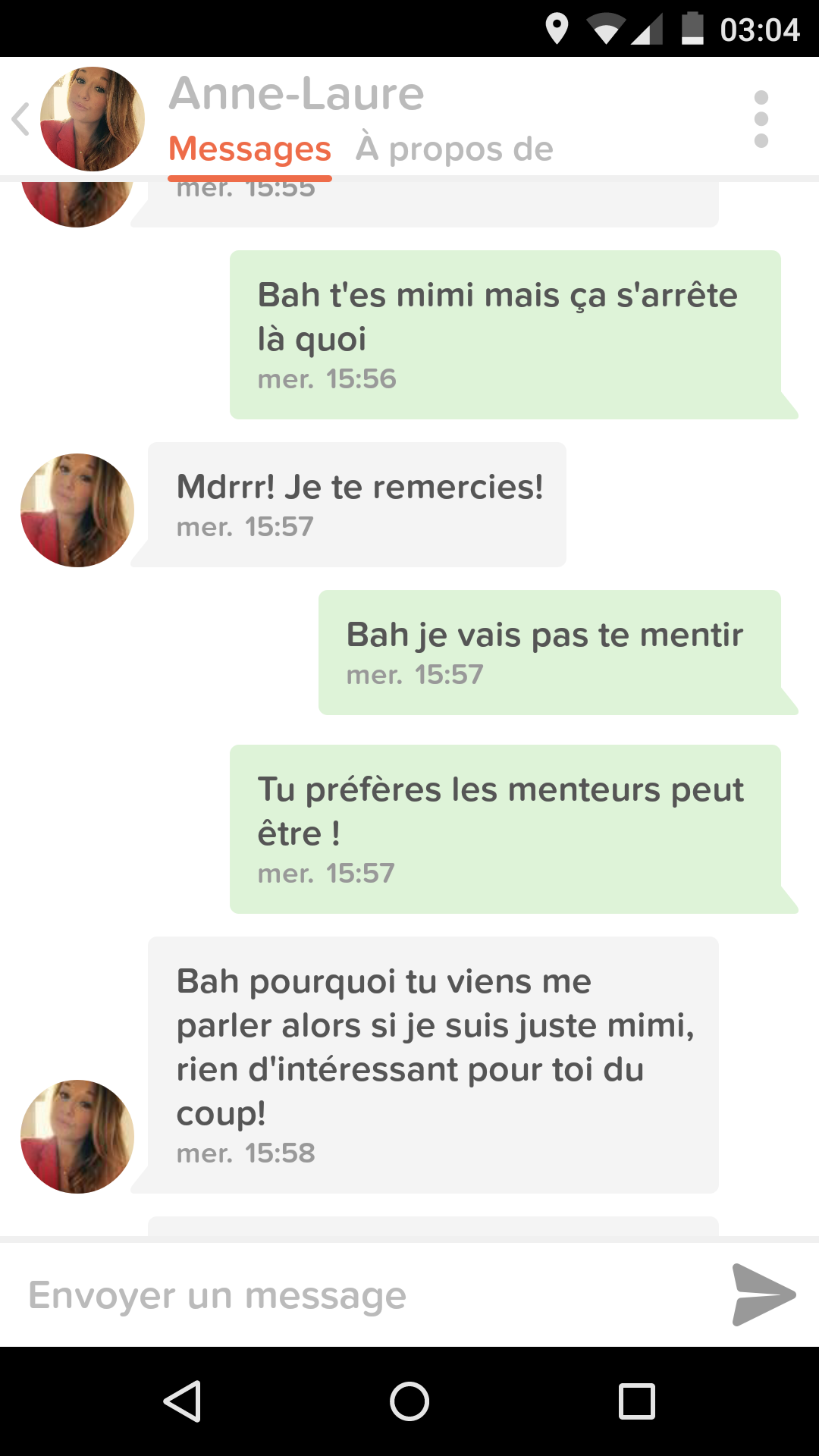1429838779-anne-laure-4.png