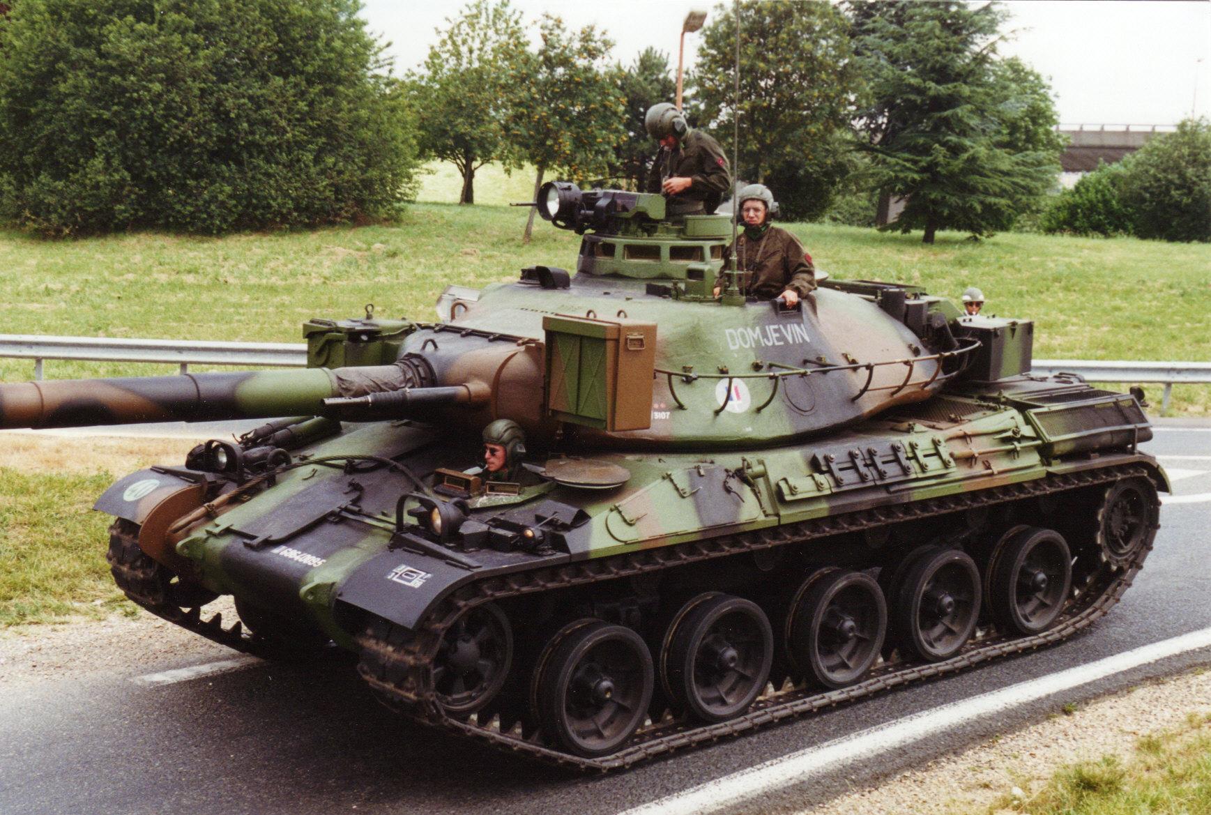 votre char favori par type de char sur le forum world of tanks 07 08 2015 16 17 28 page 2. Black Bedroom Furniture Sets. Home Design Ideas