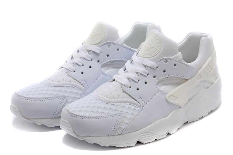 nike air huarache homme blanche. Black Bedroom Furniture Sets. Home Design Ideas