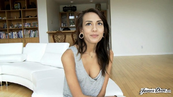 Free gay amateur videos