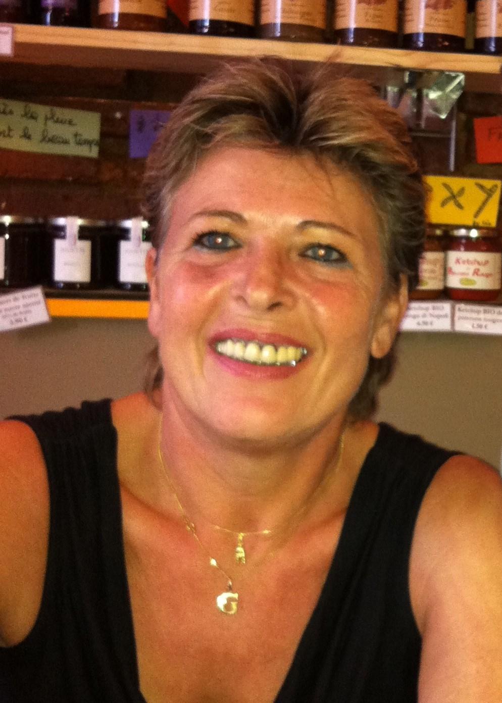 Plan Q Sur Marseille Recherche Plan Cul / Gay Rodez