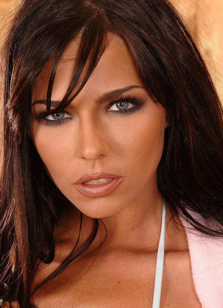 Simony Diamond nude 56
