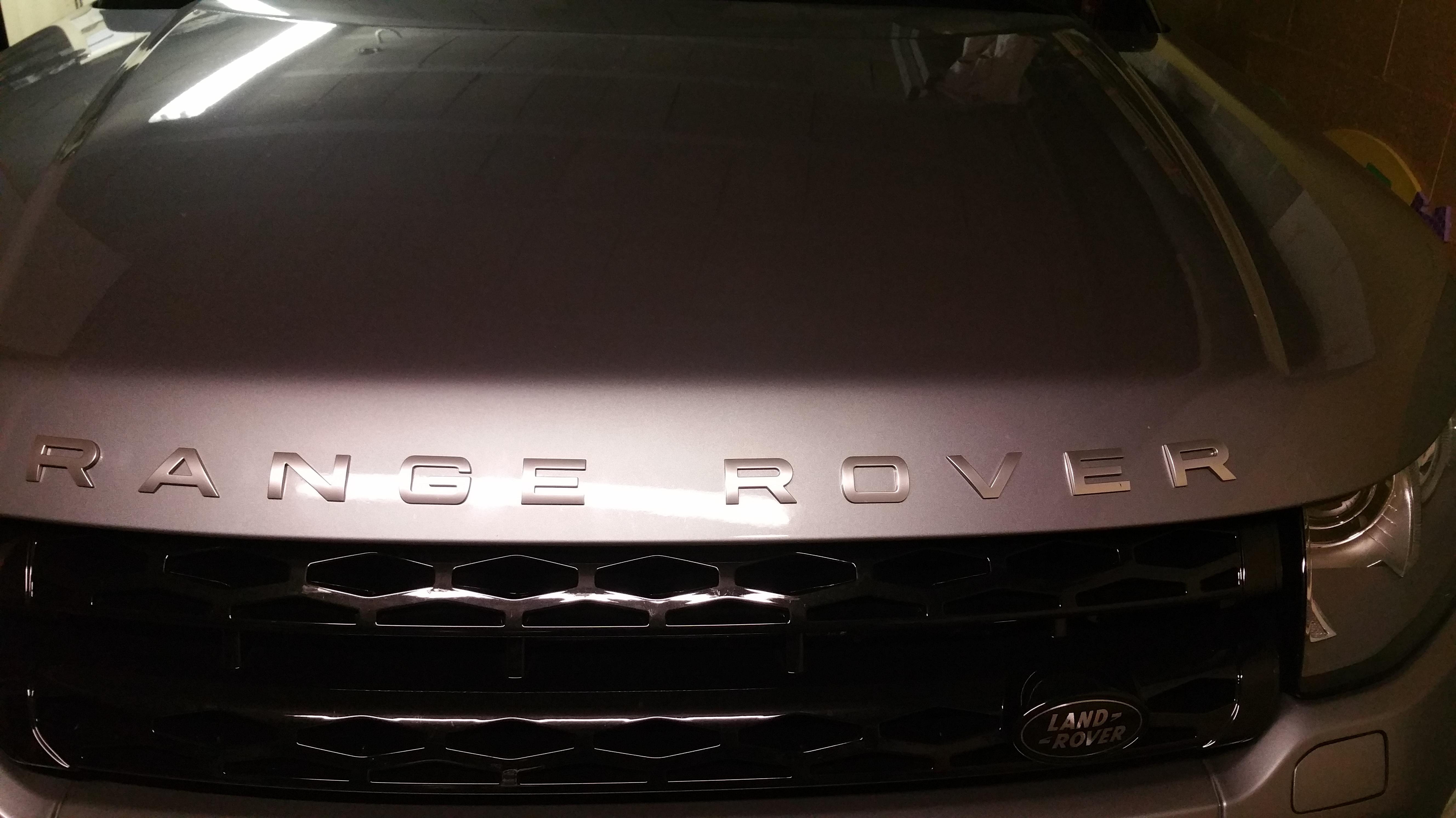 diff rence entre range rover et land rover sur le forum automobiles 09 12 2015 13 05 39. Black Bedroom Furniture Sets. Home Design Ideas