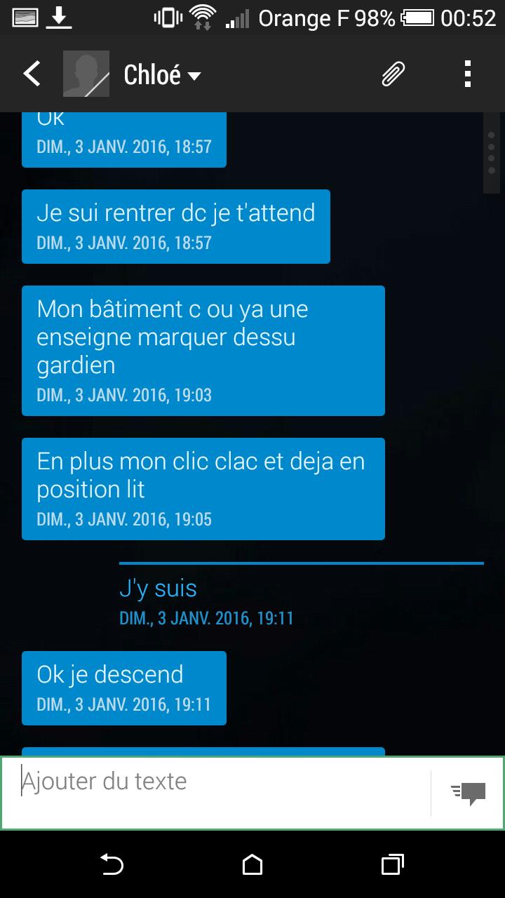Rencontre Coquine Sur Amiens