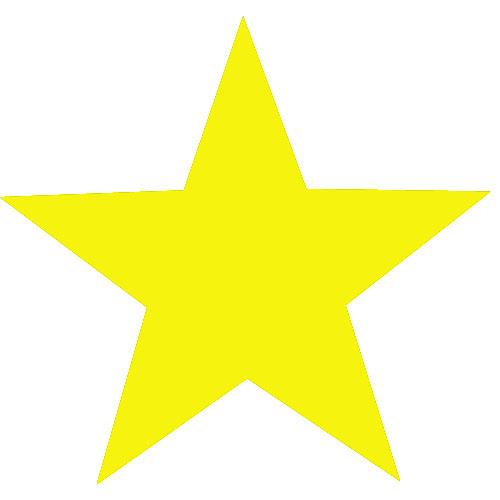 Cette étoile 5000x plus grande que le soleil :ouch: sur le forum Blabla 18-25 ans - 25-02-2016 00:04:58 - jeuxvideo.com