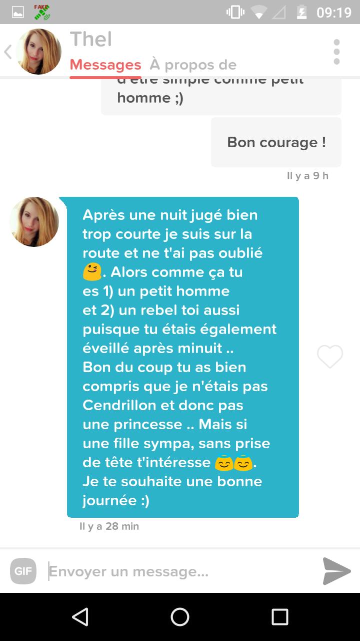 Rencontre Gay Sur Rennes