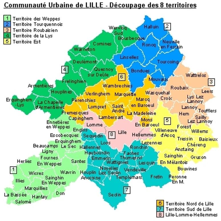 Plan Cul Femmes Aveyron (12), Midi Pyrénées