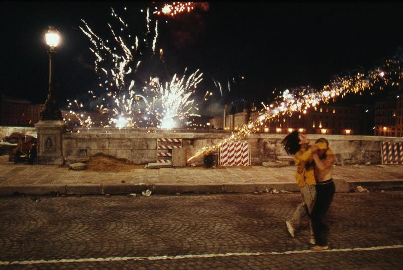 """Résultat de recherche d'images pour """"les amants du pont neuf"""""""