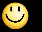 https://image.noelshack.com/fichiers/2016/30/1469402389-smiley16.png