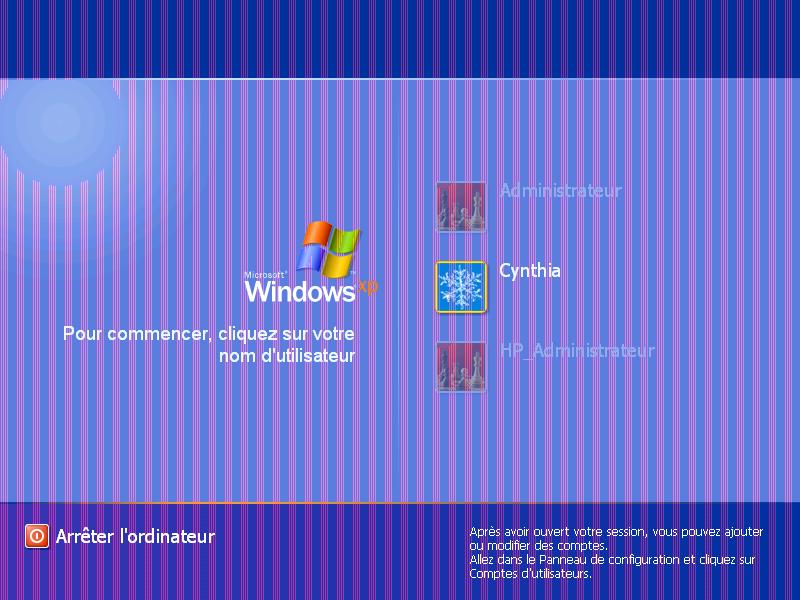 pc sans carte graphique Distro' pour PC sans carte graphique? sur le forum Linux   25 07
