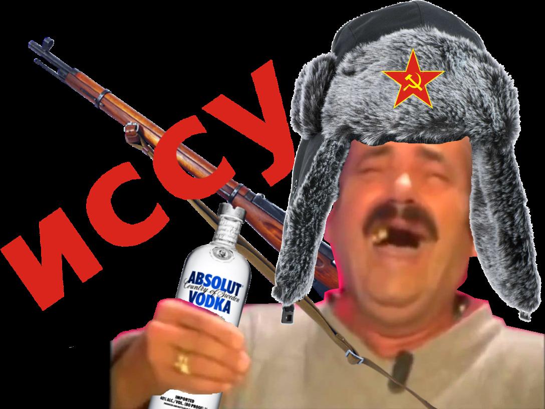 Sticker de gartindemort_v3 sur russie - Sticker ID : 2117