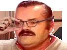 https://image.noelshack.com/fichiers/2016/42/1476947019-risitas-lunettes-main2.png