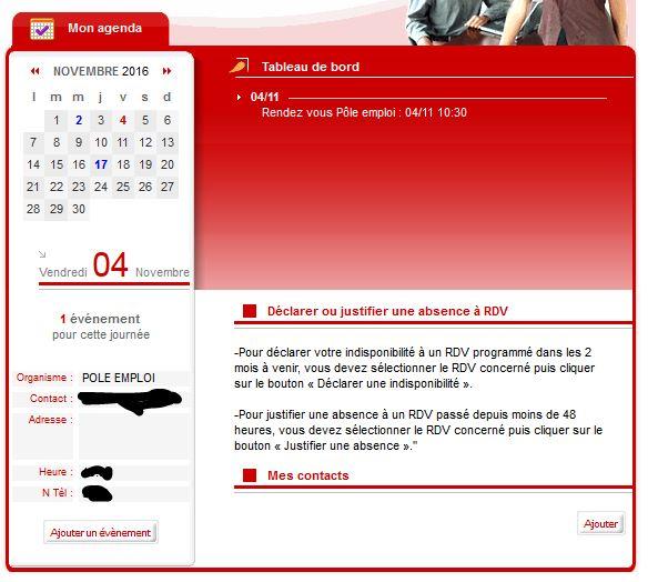 Officiel Le Club Des Mecs Au Rsa Sur Le Forum Blabla 18 25 Ans